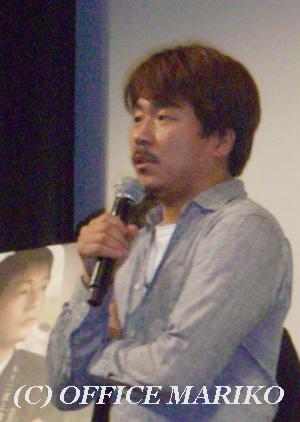 ヤン・イクチュンの画像 p1_3