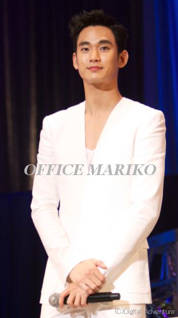 キム・スヒョン (1988年生の俳優)の画像 p1_20