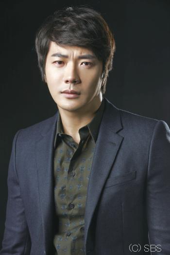 クォン・サンウの画像 p1_10